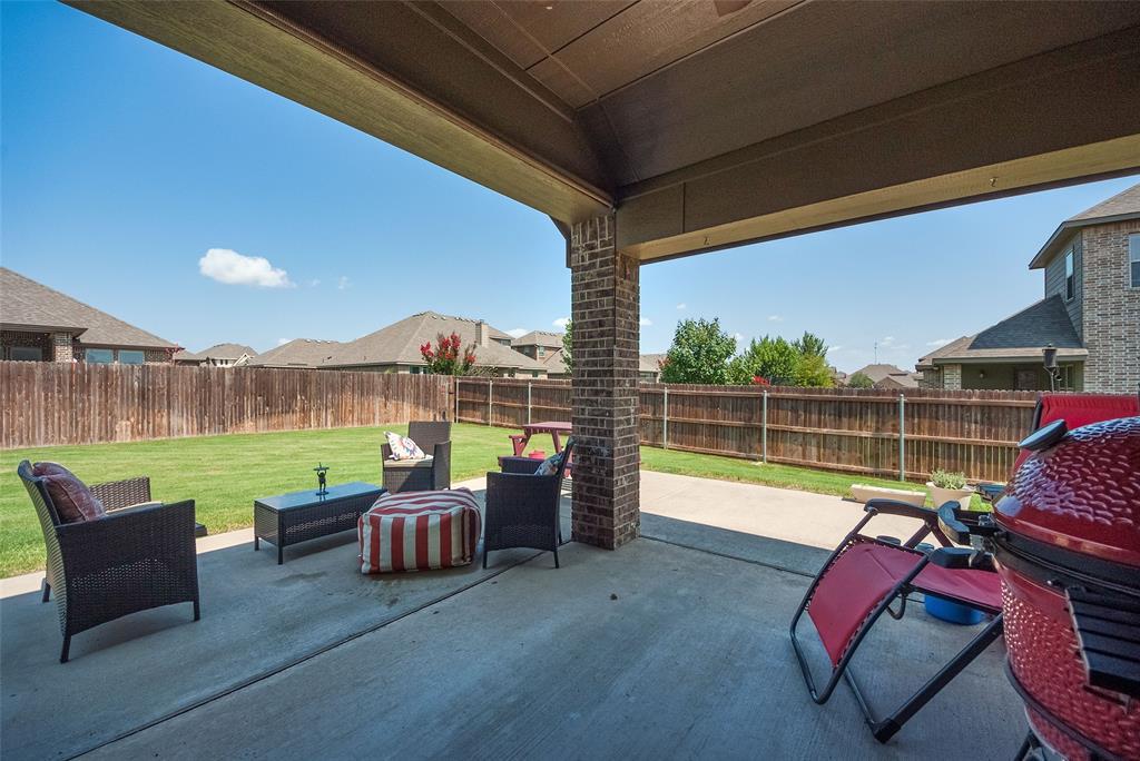 5617 Iceberg  Court, Midlothian, Texas 76065 - acquisto real estate best negotiating realtor linda miller declutter realtor