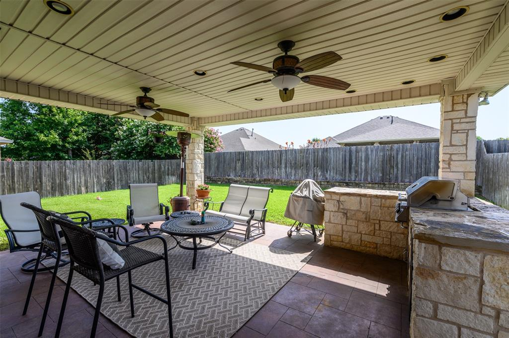 12740 Hannahsville  Lane, Fort Worth, Texas 76244 - acquisto real estate best realtor foreclosure real estate mike shepeherd walnut grove realtor