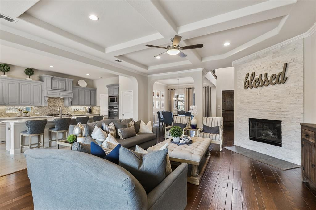 6933 Fullerton  Circle, Frisco, Texas 75035 - acquisto real estate best prosper realtor susan cancemi windfarms realtor