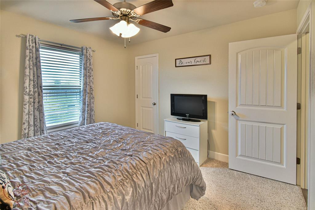 168 Big Foot  Trail, Abilene, Texas 79602 - acquisto real estate best photo company frisco 3d listings