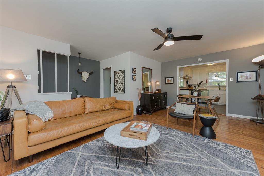 2503 Glenwood  Lane, Denton, Texas 76209 - acquisto real estate best celina realtor logan lawrence best dressed realtor