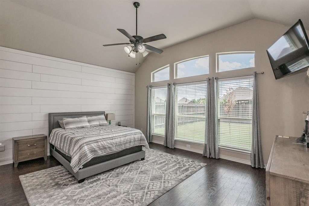 1204 Lantana  Lane, Burleson, Texas 76028 - acquisto real estate best investor home specialist mike shepherd relocation expert