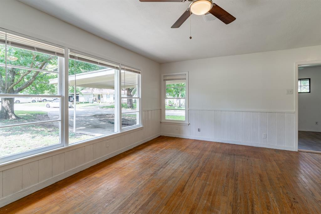 3116 Wesley  Street, Fort Worth, Texas 76111 - acquisto real estate best prosper realtor susan cancemi windfarms realtor