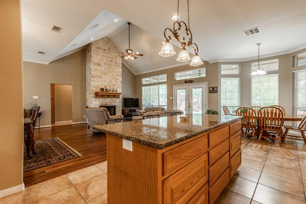 211 Bolton  Circle, West, Texas 76691 - acquisto real estate best listing agent in the nation shana acquisto estate realtor
