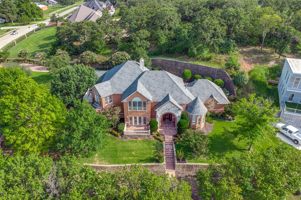 512 Holly  Court, Keller, Texas 76248 - acquisto real estate best realtor dallas texas linda miller agent for cultural buyers