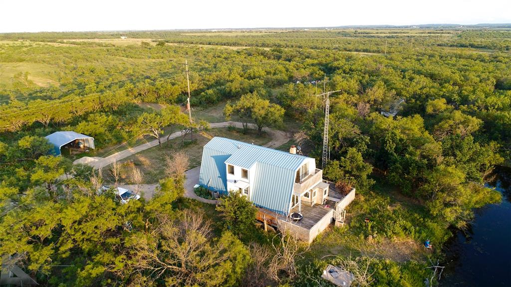 5055 Private Road 2503  Clyde, Texas 79510 - acquisto real estate best looking realtor in america shana acquisto