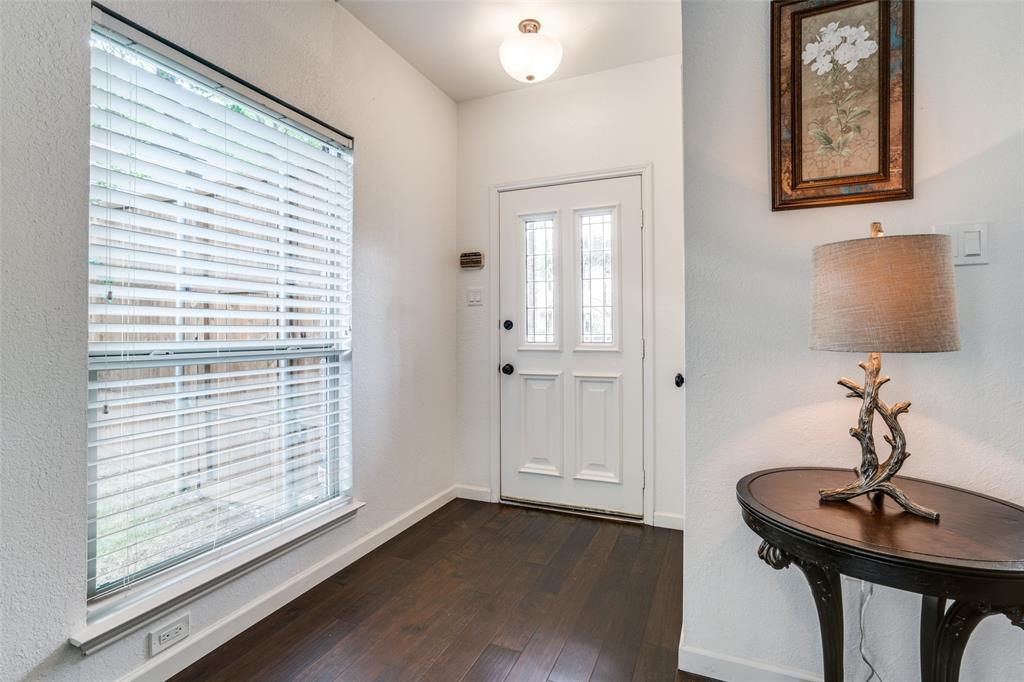 1503 Laguna Vista  Way, Grapevine, Texas 76051 - acquisto real estate best real estate company to work for