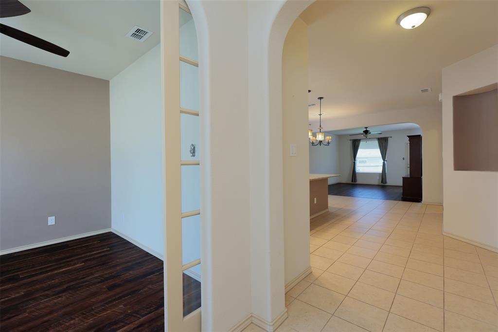 1805 Velarde  Road, Fort Worth, Texas 76131 - acquisto real estate best the colony realtor linda miller the bridges real estate