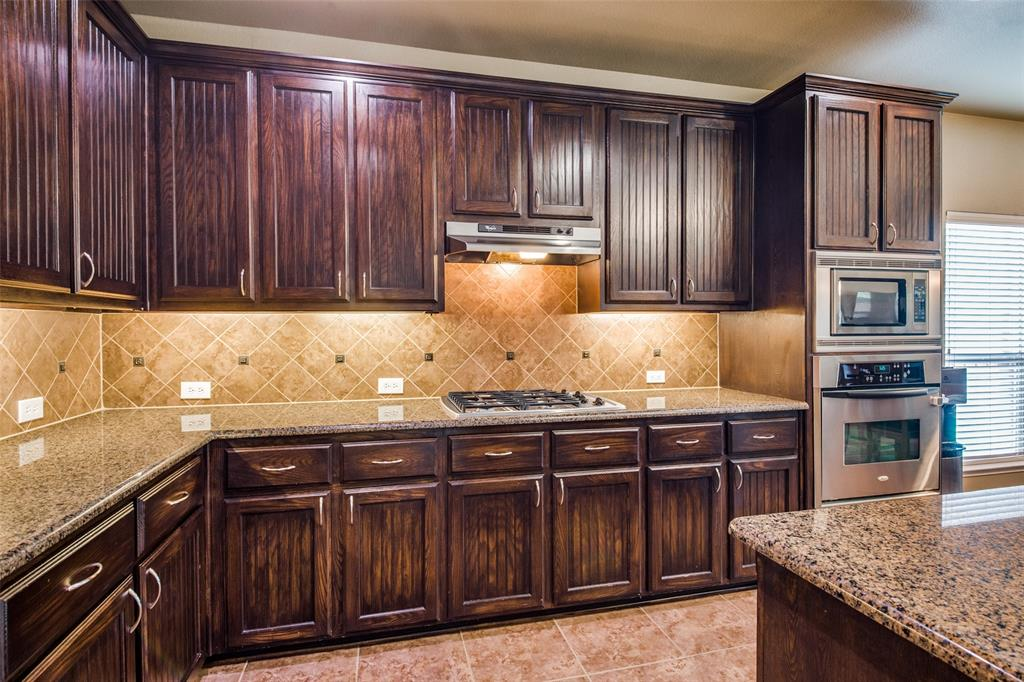 1201 Cypress Springs  Trail, McKinney, Texas 75072 - acquisto real estate best highland park realtor amy gasperini fast real estate service
