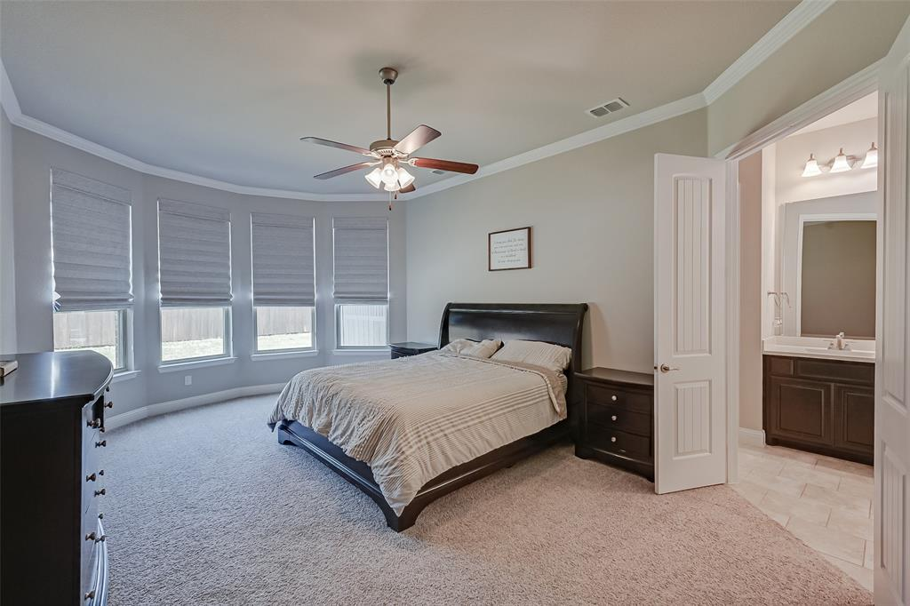 4605 Morning Glory  Lane, Mansfield, Texas 76063 - acquisto real estaet best boutique real estate firm in texas for high net worth sellers
