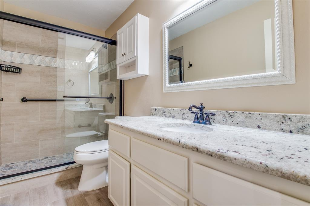 3104 Miles  Boulevard, Plano, Texas 75023 - acquisto real estate best realtor dallas texas linda miller agent for cultural buyers