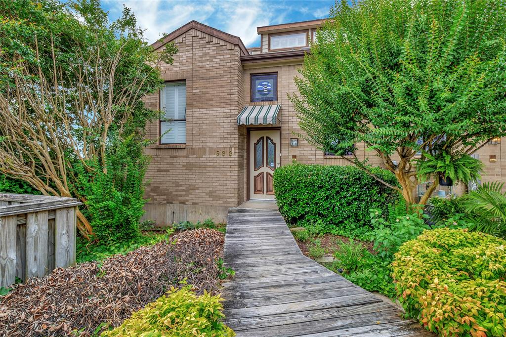 522 Yacht Club  Drive, Rockwall, Texas 75032 - Acquisto Real Estate best plano realtor mike Shepherd home owners association expert