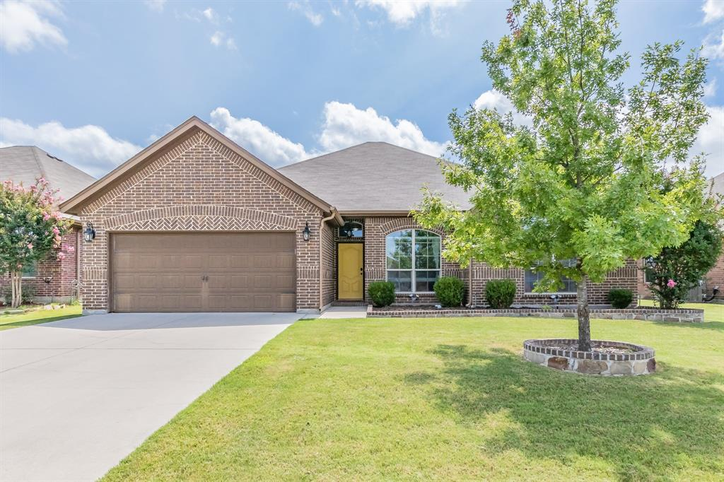 1204 Lantana  Lane, Burleson, Texas 76028 - Acquisto Real Estate best plano realtor mike Shepherd home owners association expert