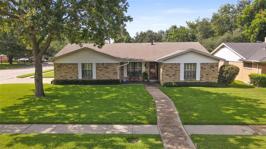 2002 Benjamin  Road, Irving, Texas 75060 - Acquisto Real Estate best mckinney realtor hannah ewing stonebridge ranch expert