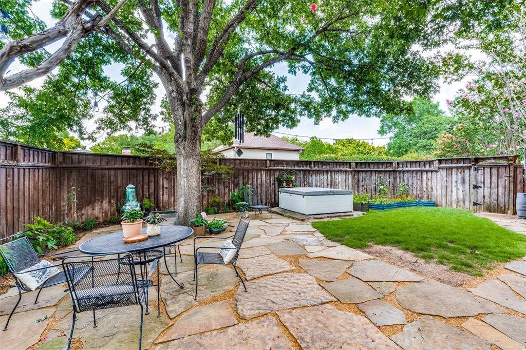 5743 Buffridge  Trail, Dallas, Texas 75252 - acquisto real estate agent of the year mike shepherd