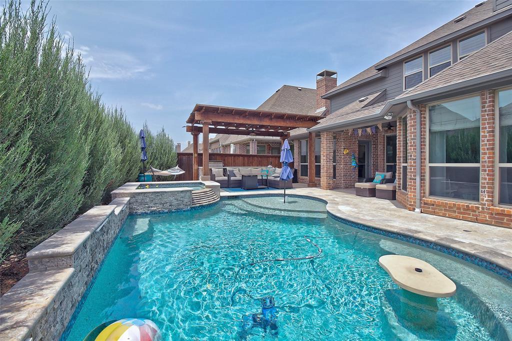 3024 Little Mill  The Colony, Texas 75056 - acquisto real estate nicest realtor in america shana acquisto