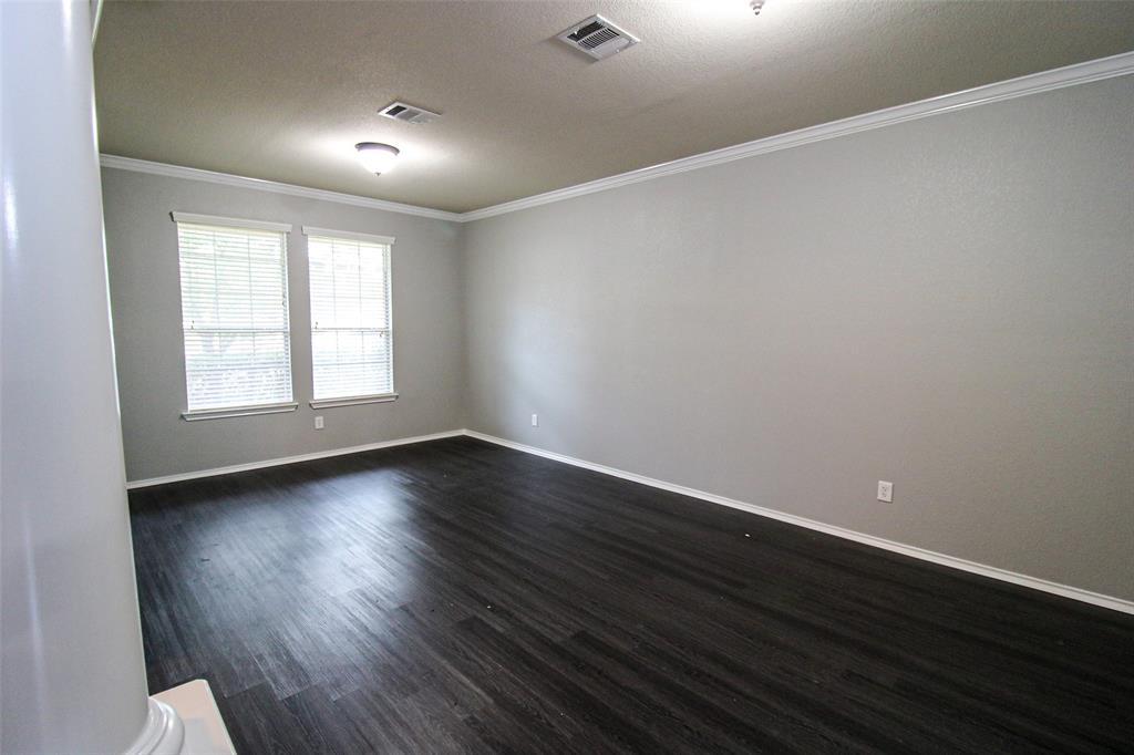 4904 SODALITE  Court, Killeen, Texas 76542 - acquisto real estate best listing agent in the nation shana acquisto estate realtor