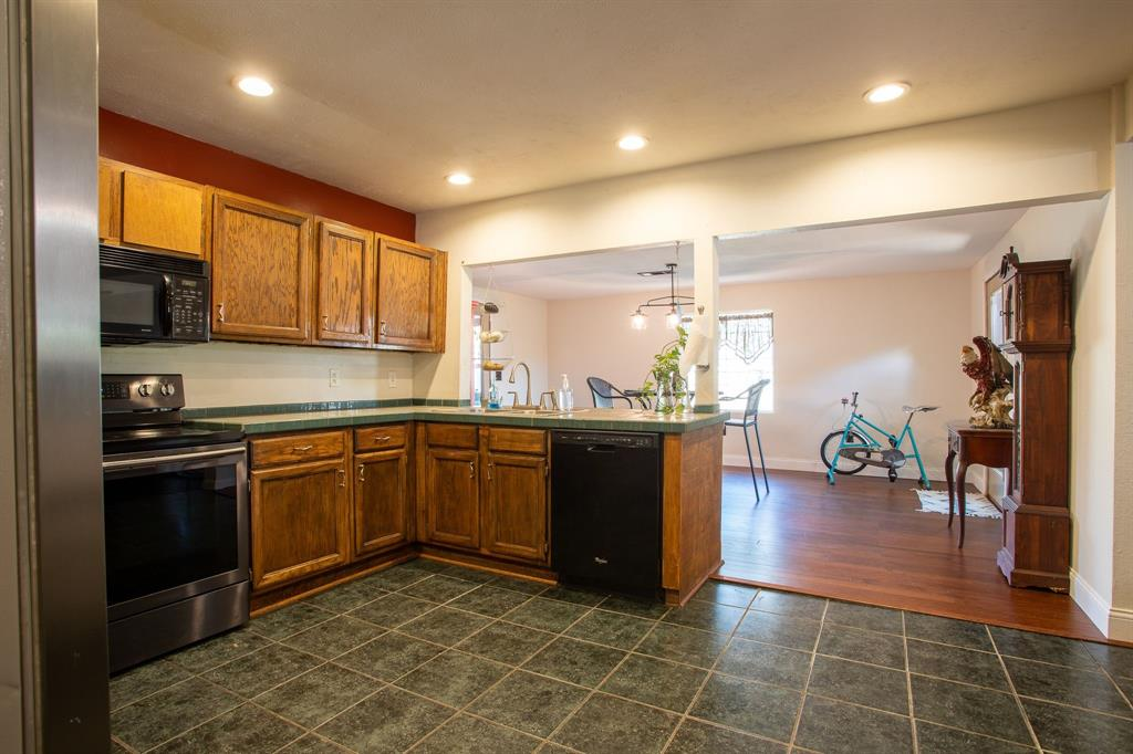 3309 Edgecliff  Drive, Garland, Texas 75043 - acquisto real estate best luxury buyers agent in texas shana acquisto inheritance realtor
