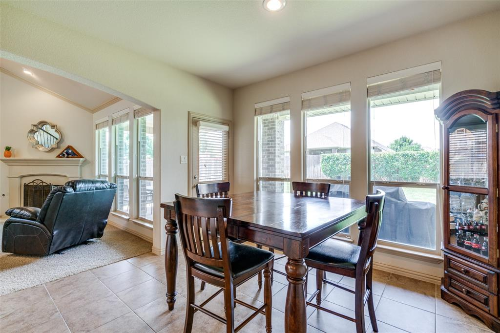 6808 San Fernando  Drive, Fort Worth, Texas 76131 - acquisto real estate best frisco real estate broker in texas for high net worth buyers