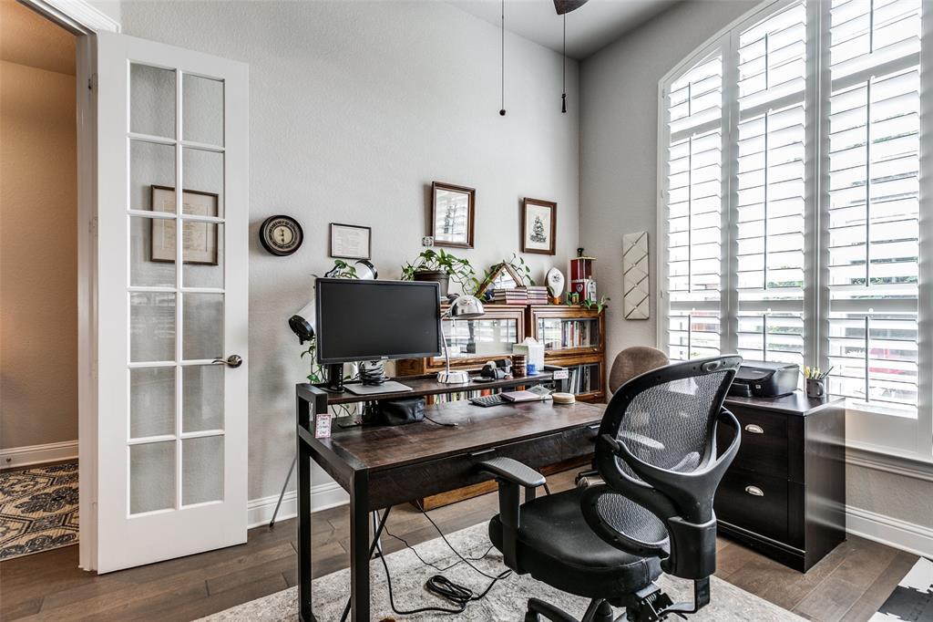 1129 Planters  Way, Waxahachie, Texas 75165 - acquisto real estate best celina realtor logan lawrence best dressed realtor