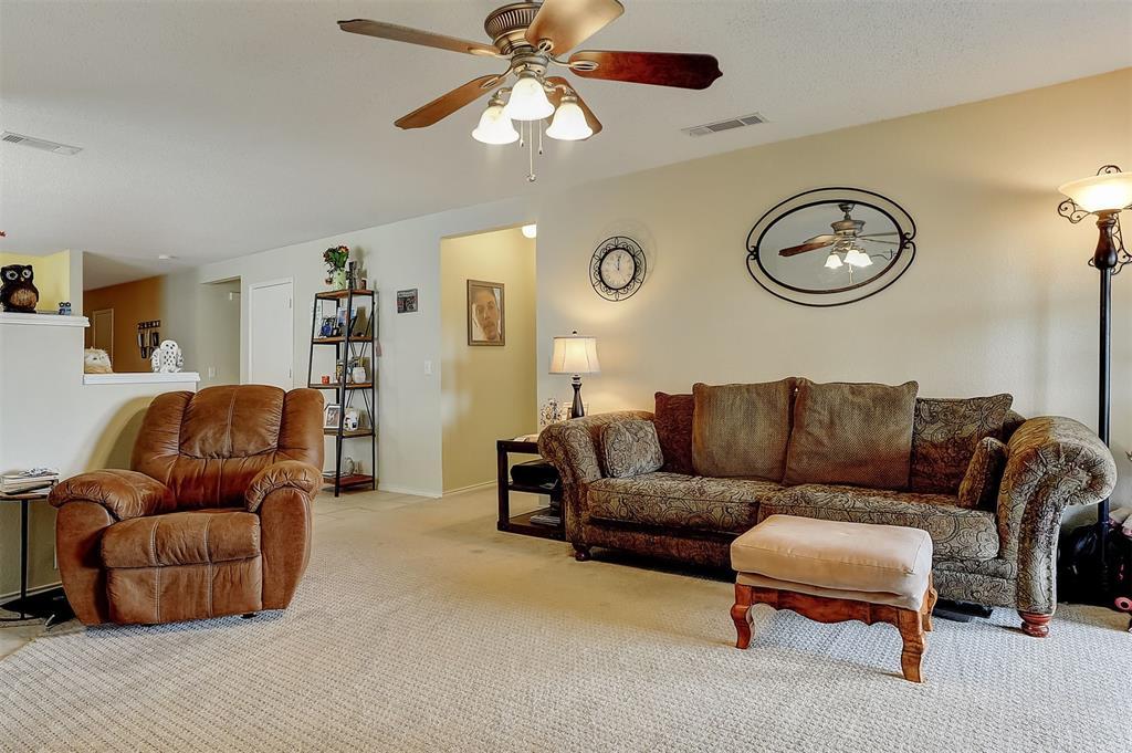 1113 Mallard  Drive, Sherman, Texas 75092 - acquisto real estate best flower mound realtor jody daley lake highalands agent of the year