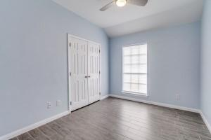 1302 Ryan  Drive, Mesquite, Texas 75149 - acquisto real estate best luxury buyers agent in texas shana acquisto inheritance realtor