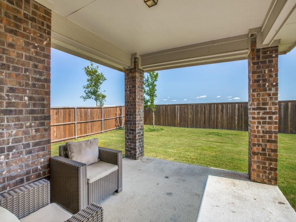 1020 Bluebird  Way, Celina, Texas 75009 - acquisto real estate best realtor westlake susan cancemi kind realtor of the year