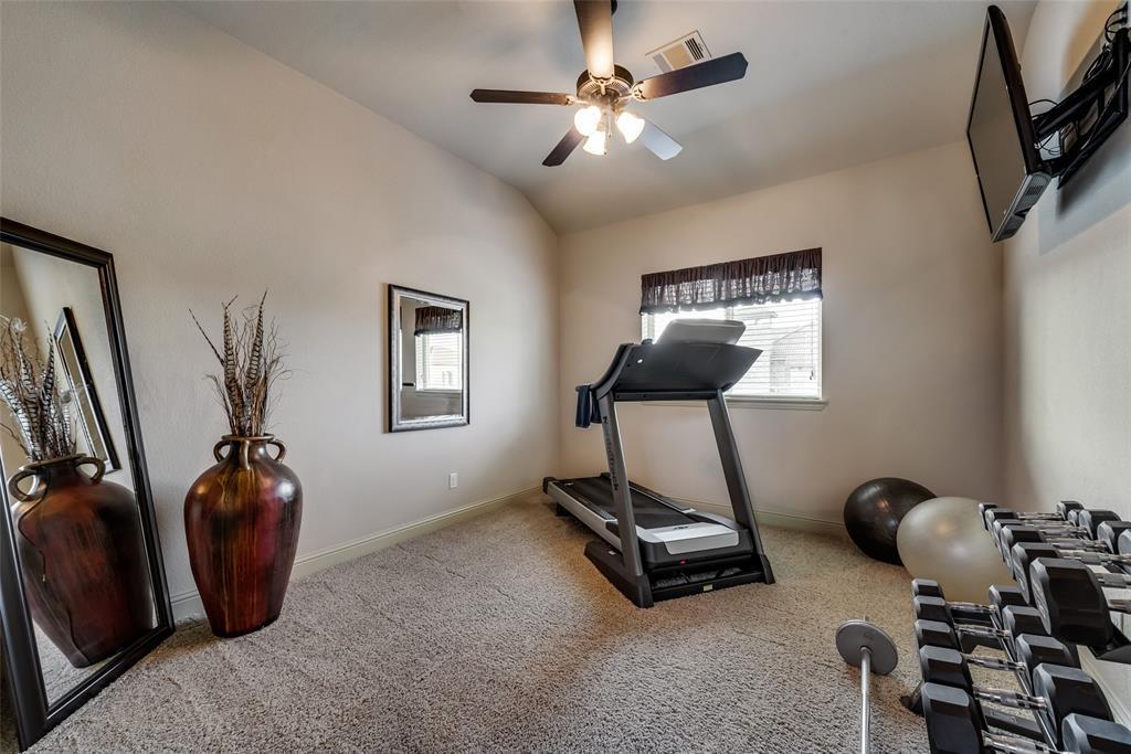 1712 Adalina  Drive, Keller, Texas 76248 - acquisto real estate best park cities realtor kim miller best staging agent