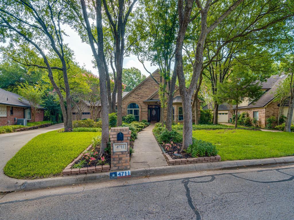 4711 El Salvador  Court, Arlington, Texas 76017 - Acquisto Real Estate best mckinney realtor hannah ewing stonebridge ranch expert