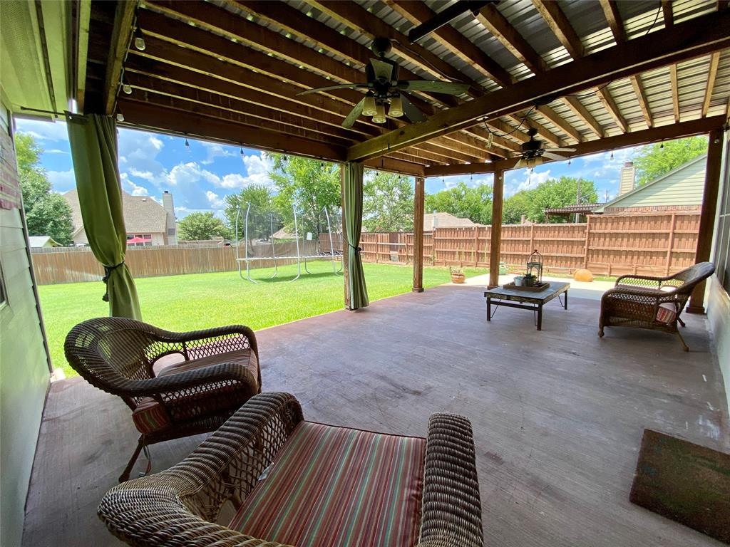 1905 Mill Creek  Road, Canton, Texas 75103 - acquisto real estate best plano real estate agent mike shepherd