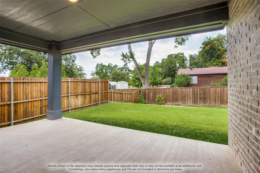4022 Garden Grove  Road, Midlothian, Texas 76065 - acquisto real estate best photo company frisco 3d listings