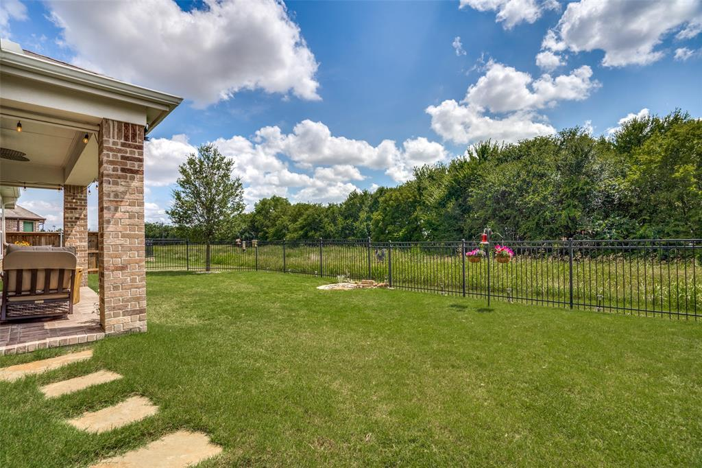 4353 Switchgrass  Street, Celina, Texas 75009 - acquisto real estate best realtor foreclosure real estate mike shepeherd walnut grove realtor