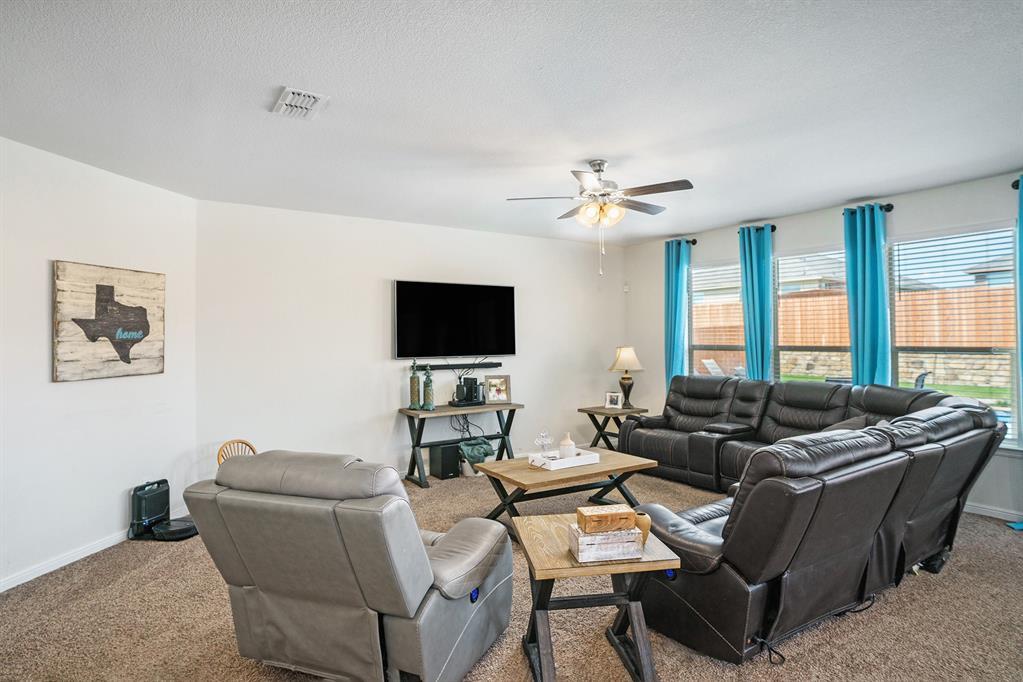 1215 Burlingame  Drive, Cleburne, Texas 76033 - acquisto real estate best prosper realtor susan cancemi windfarms realtor