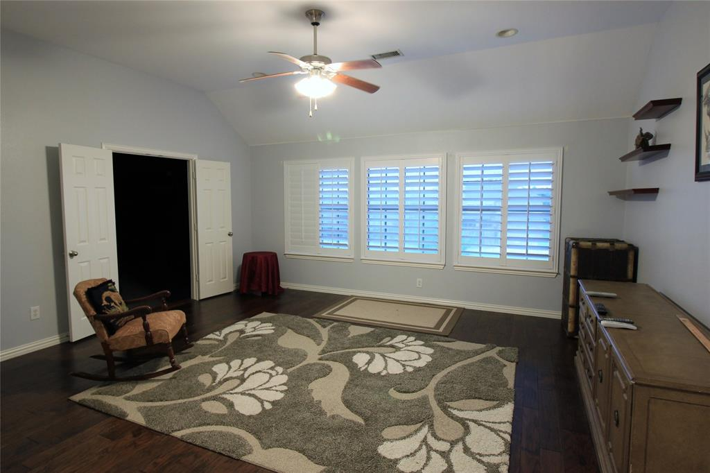 7109 New Bury  Court, Rowlett, Texas 75089 - acquisto real estate best realtor westlake susan cancemi kind realtor of the year