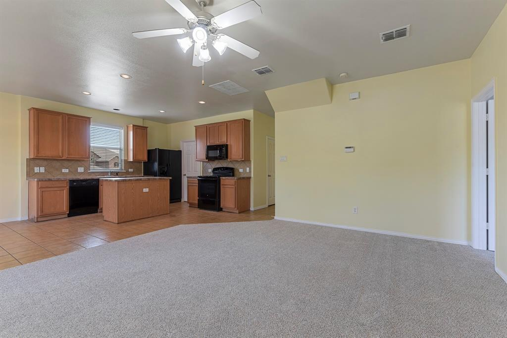 5829 Water Ridge  Court, Fort Worth, Texas 76179 - acquisto real estate best prosper realtor susan cancemi windfarms realtor