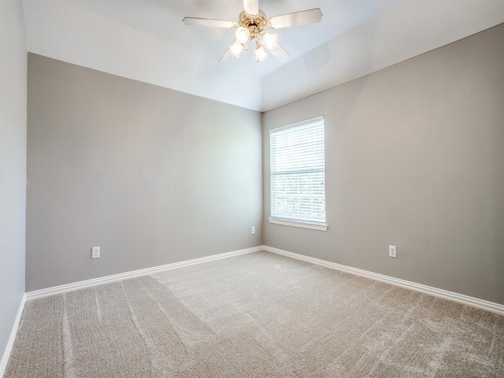 4901 Plantation  Lane, Frisco, Texas 75035 - acquisto real estate best listing photos hannah ewing mckinney real estate expert