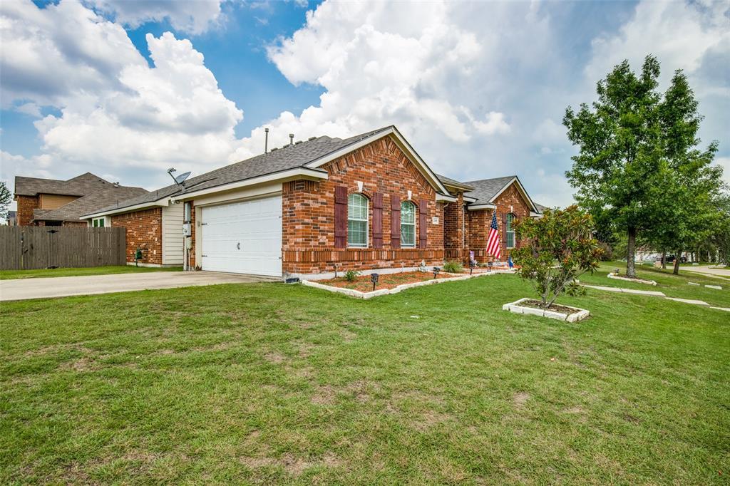 2100 Songbird  Drive, Forney, Texas 75126 - Acquisto Real Estate best mckinney realtor hannah ewing stonebridge ranch expert