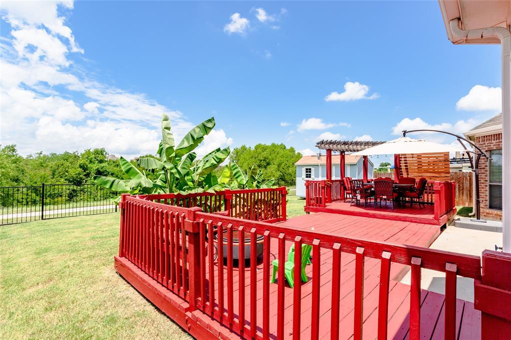 6133 Sunrise Lake  Drive, Fort Worth, Texas 76179 - Acquisto Real Estate best mckinney realtor hannah ewing stonebridge ranch expert