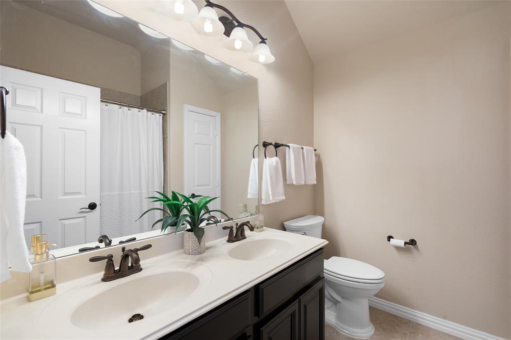 2508 Barranca  Way, McKinney, Texas 75069 - acquisto real estate best realtor westlake susan cancemi kind realtor of the year