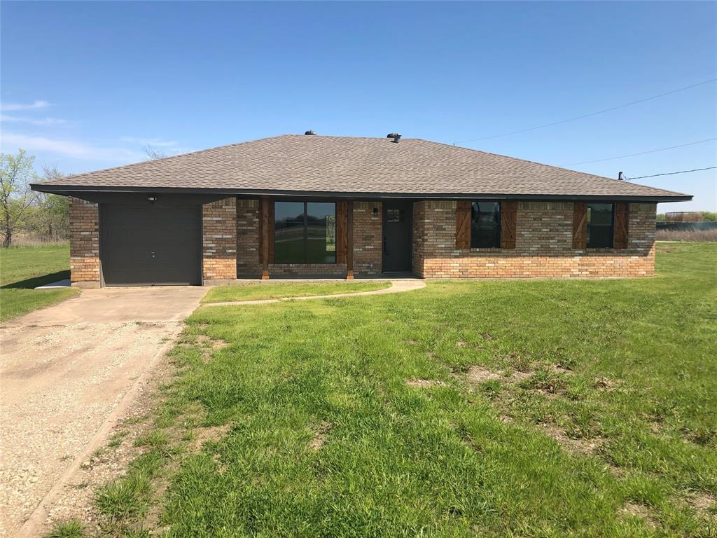 2239 Berniece Jones  Road, Argyle, Texas 76226 - Acquisto Real Estate best plano realtor mike Shepherd home owners association expert