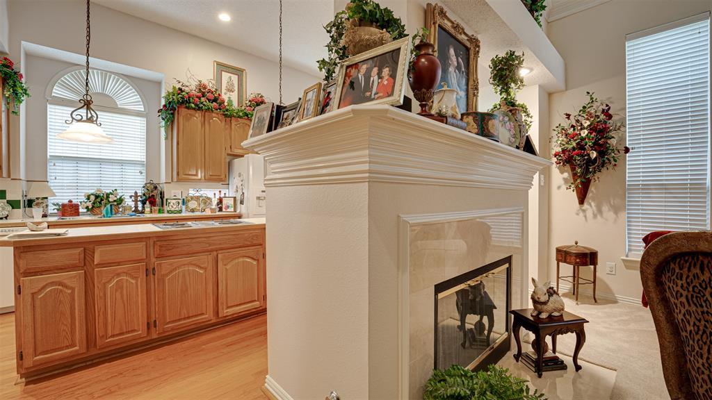 3617 Branchwood  Drive, Plano, Texas 75093 - acquisto real estate best designer and realtor hannah ewing kind realtor