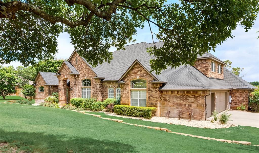 1721 Woodridge  Court, Aledo, Texas 76008 - Acquisto Real Estate best plano realtor mike Shepherd home owners association expert