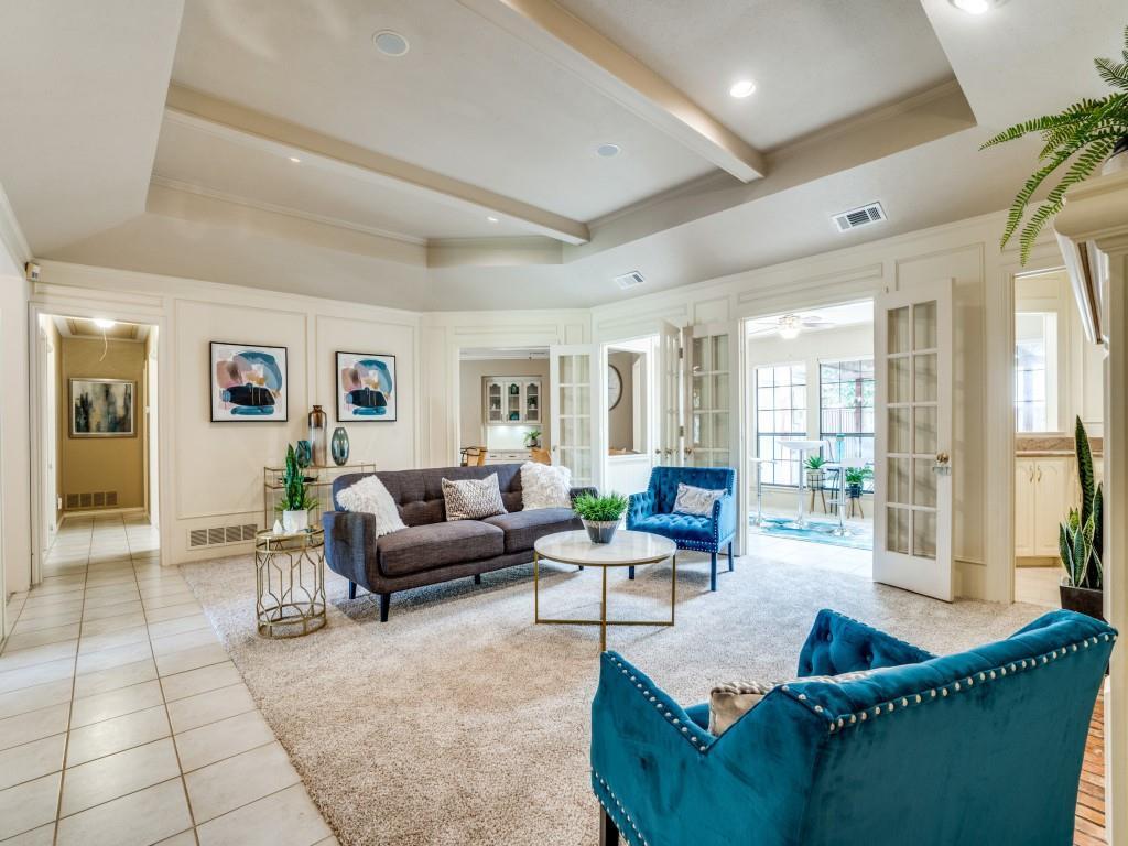 1505 Thames  Drive, Plano, Texas 75075 - acquisto real estate best allen realtor kim miller hunters creek expert