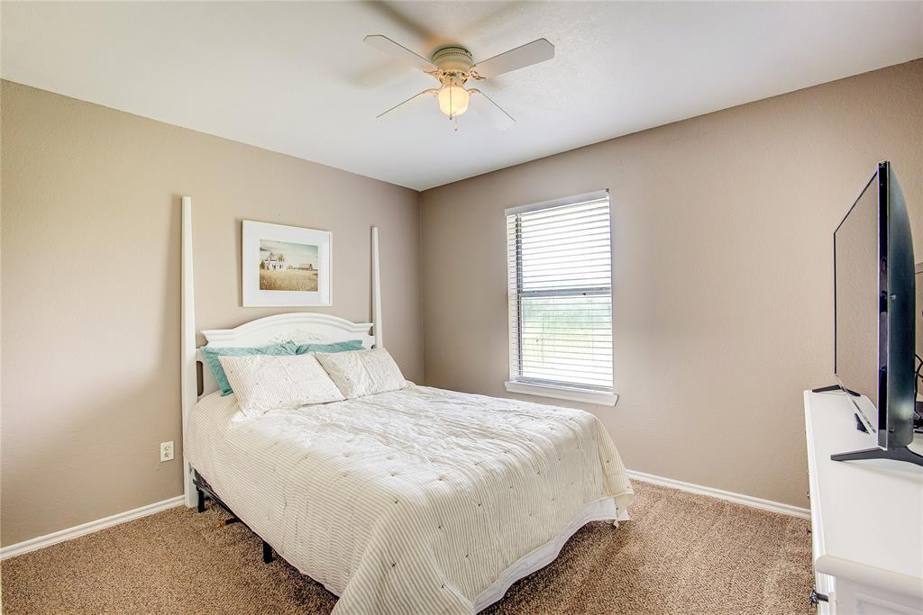 5750 Southfork  Drive, Royse City, Texas 75189 - acquisto real estate best listing photos hannah ewing mckinney real estate expert