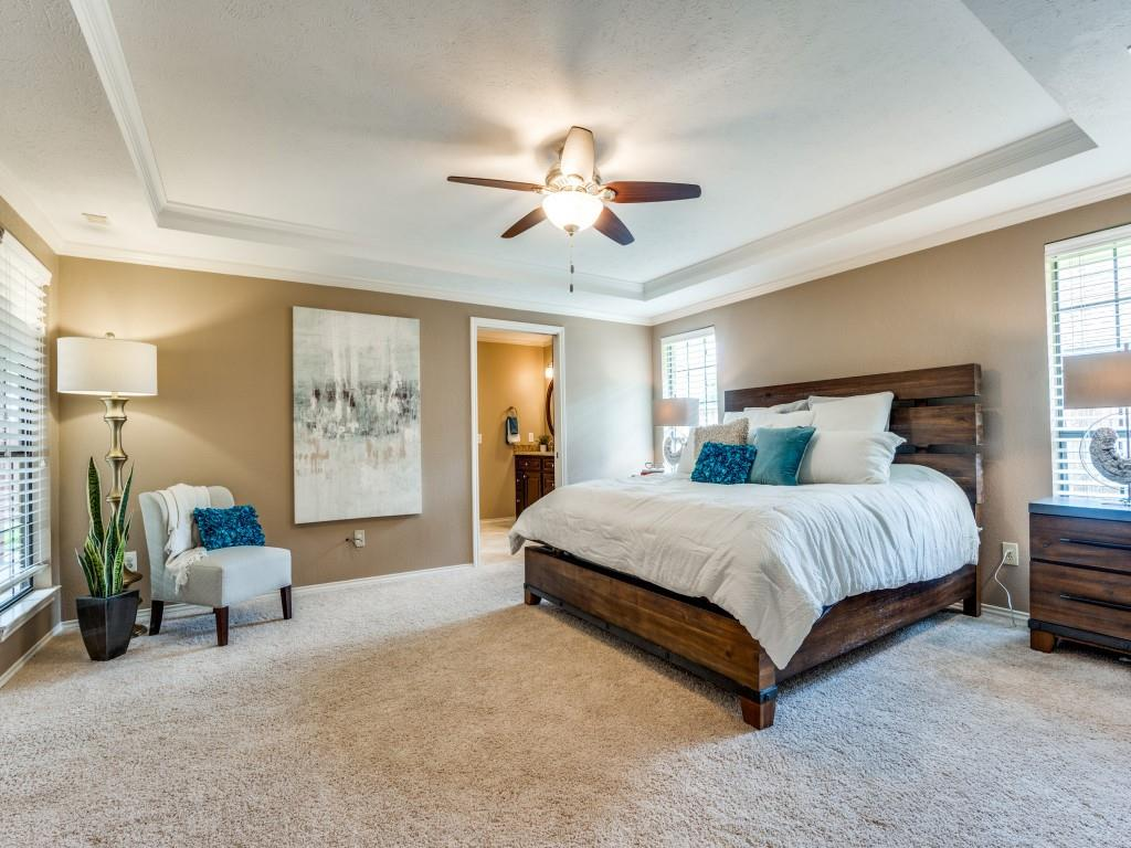 1505 Thames  Drive, Plano, Texas 75075 - acquisto real estate best investor home specialist mike shepherd relocation expert