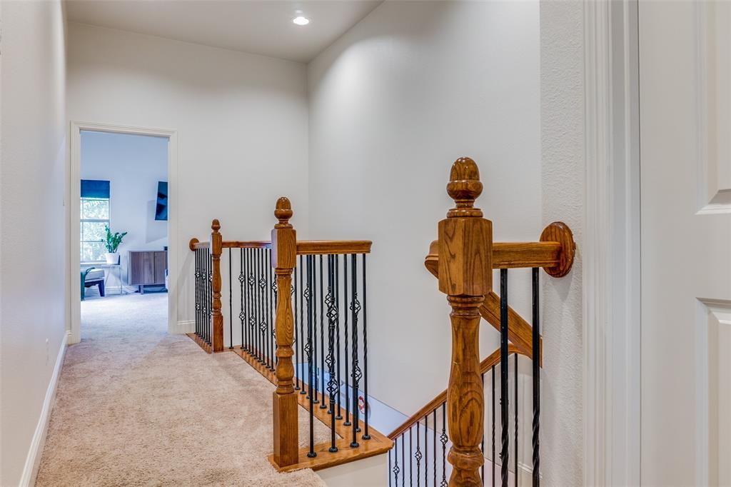 8821 Tudor  Place, Dallas, Texas 75228 - acquisto real estate best listing agent in the nation shana acquisto estate realtor