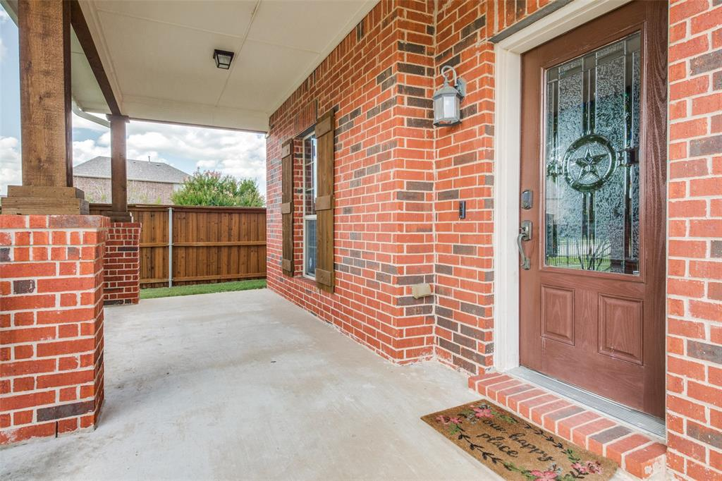 1201 Cypress Springs  Trail, McKinney, Texas 75072 - acquisto real estate best the colony realtor linda miller the bridges real estate