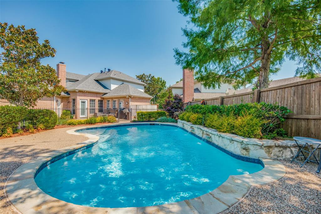 2221 Cristina  Circle, Carrollton, Texas 75006 - Acquisto Real Estate best plano realtor mike Shepherd home owners association expert