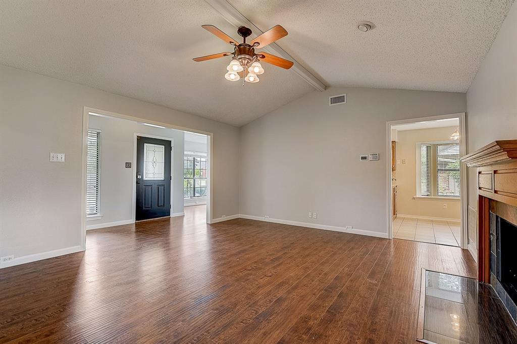 405 Kingsbridge  Court, Garland, Texas 75040 - acquisto real estate best luxury home specialist shana acquisto