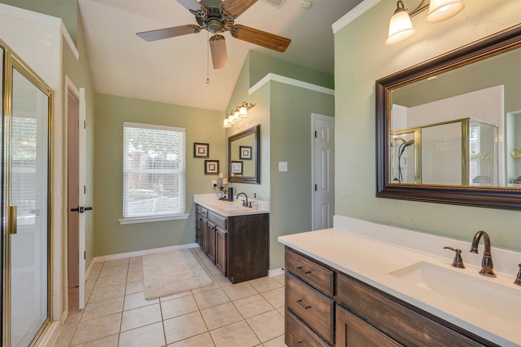 2701 Cedar Springs  Court, Bedford, Texas 76021 - acquisto real estate best realtor dfw jody daley liberty high school realtor